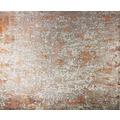 talis teppiche Handknüpfteppich OPAL Design 7408 200 cm x 300 cm