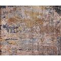 talis teppiche Handknüpfteppich TOPAS DELUXE Des. 3109 200 cm x 300 cm