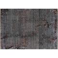 talis teppiche Handknüpfteppich TOPAS DELUXE Des. 4005 200 cm x 300 cm