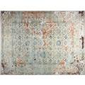 talis teppiche Handknüpfteppich TOPAS DELUXE Des. 5307 200 cm x 300 cm