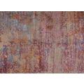talis teppiche Handknüpfteppich TOPAS Des. 2502 200 cm x 300 cm