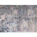 talis teppiche Handknüpfteppich TOPAS Des. 2505 200 cm x 300 cm