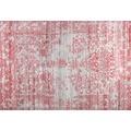 talis teppiche Handknüpfteppich TOPAS Des. 3906 200 cm x 300 cm