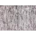 talis teppiche Handknüpfteppich TOPAS MODERN CLASSIC Des.205 200 cm x 300 cm