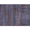 talis teppiche Handknüpfteppich TOPAS MODERN CLASSIC Des.218 200 cm x 300 cm