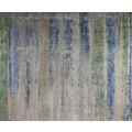 talis teppiche Handknüpfteppich TOPAS OXIDIZED-2503 200 cm x 300 cm