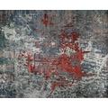talis teppiche Handknüpfteppich TOPAS Des. 6303 200 cm x 300 cm
