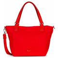 Tamaris Anna Shopper Tasche 34 cm red