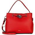 Tamaris Beutel Astrid red 600 One Size