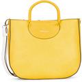 Tamaris Shopper Alexa yellow 460 One Size
