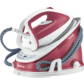 Tefal GV6731 Rot-Weiss