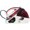 Tefal GV9061 Weiss-Rot