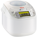 Tefal Multicooker 45in1 Weiß