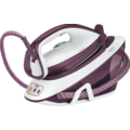 Tefal SV7010 Lila-Weiss