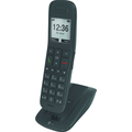 Telekom Speedphone 31 mit Basis