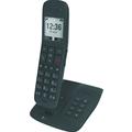 Telekom Speedphone 31 mit Basis und AB