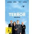 Terror [DVD]