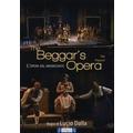 The Beggar's Opera, DVD
