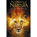 The Chronicles of Narnia (eng.)