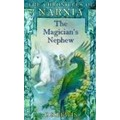 The Chronicles of Narnia 1. The Magician's Nephew (eng.)