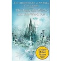 The Chronicles of Narnia 2. The Lion, the Witch and the Wardrobe New ed. (eng.)