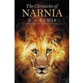 The Chronicles of Narnia. Adult Edition (eng.)