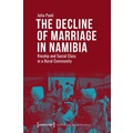 The Decline of Marriage in Namibia (eng.)