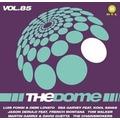 The Dome, Vol. 85