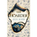 The Hoarder (eng.)