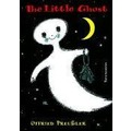 The Little Ghost (eng.)