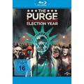 The Purge - Election Year [Blu-ray]