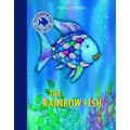 The Rainbow Fish Classic Edition (eng.)