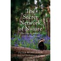 The Secret Network of Nature (eng.)