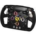 Thrustmaster RacingWheel AddOn Ferrari F1 Wheel Add-On