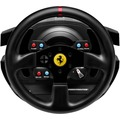 Thrustmaster RacingWheel AddOn Ferrari GTE Wheel Add-On
