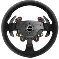 Thrustmaster RacingWheel AddOn TM Rally Wheel AddOn Sparco R383 Mod