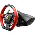 Thrustmaster RacingWheel Ferrari 458 Spider