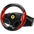 Thrustmaster RacingWheel Ferrari Racing Wheel Red Legend Edition