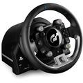 Thrustmaster RacingWheel T-GT