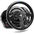 Thrustmaster RacingWheel T300 RS GT Edition