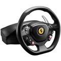 Thrustmaster RacingWheel T80 Ferrari 488 GTB Edition