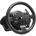 Thrustmaster RacingWheel TMX Force Feedback