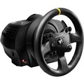 Thrustmaster RacingWheel TX Racing Wheel Leather Edition