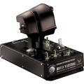 Thrustmaster Throttle Hotas Warthog Dual Throttle