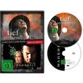Tief verwurzelt / Weg der Wahrheit - Doppel-DVD [DVD]