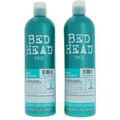 TIGI Bed Head Recovery Tween Set 1500 ml