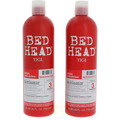 TIGI Bed Head Resurrection Tween Set 1500 ml