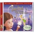 Disney's Tinkerbell 03 Hörbuch