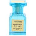 Tom Ford Mandarino Di Amalfi Edp Spray T3ER / T3ER-01 30 ml