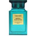 Tom Ford Neroli Portofino Edp Spray 100 ml